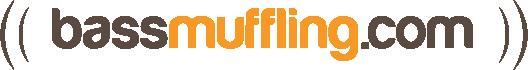 BassMuffling.com